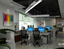 公司办公室装修应该如何合理的预算价格?