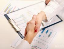 正规的办公室装修公司有哪些优势?