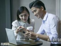 深圳办公室装修如何选择板材?