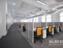 深圳办公室装修如何选择家具?