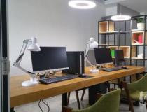 办公室在装修有什么意义?