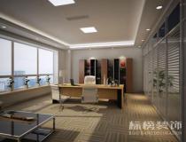 深圳办公室装修会议室注意的细节