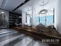 最省钱的深圳办公室装修的妙招