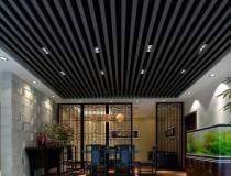 香港酒店办公室改造欣赏