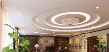 办公室装修应该如何设计采光?