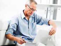 办公室装修全包费用怎么计算?