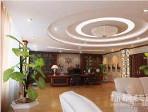 深圳办公室装修:办公室装修中照明的布局
