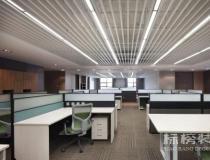 深圳标榜装饰:办公室设计的趋势分析