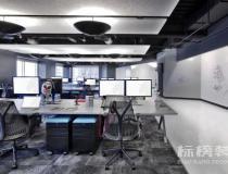 深圳办公室如何装修才算好?