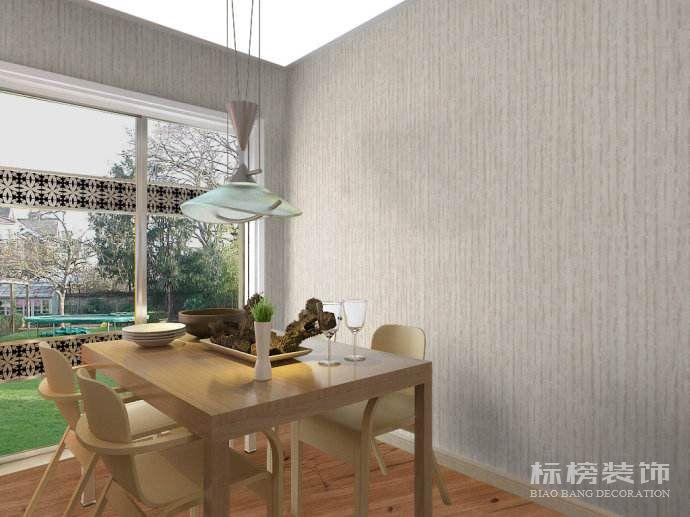 深圳办公室装修标准是什么?