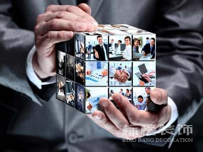 办公室装修与未来发展有哪些关系